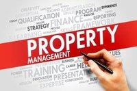 Property Management Companies Listen!