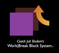 Work/Break Block System (WBBS) – The Productivity Secret You Will Love!