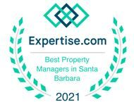 Ultimate Property Management is recognized for being one of the Top Property Managers