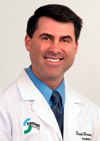 Dan Brennan, MD