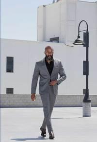 santa barbara Actor & Modeling photography022