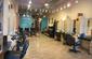 Cutting Edge Hair and Body Salon