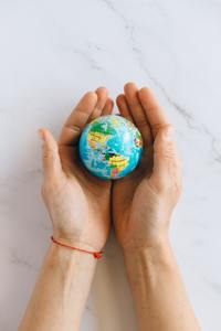 How Property Managers Can Help Protect the Earth