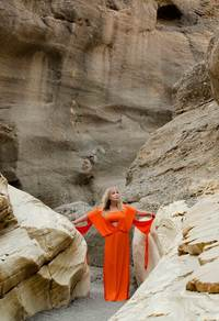 Fashion photography santa barbara102
