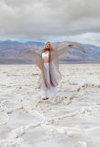 Fashion photography santa barbara