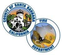 2021 Fire Prevention Week News Release