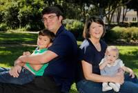 Santa Barbara Family photographer23