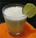 Limonada Suissa