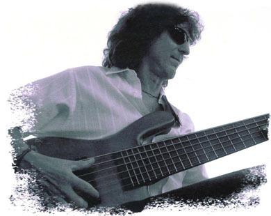 Randy Tico