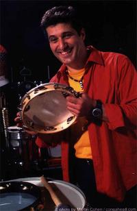 Cassio Duarte
