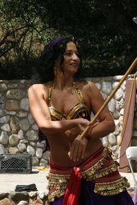 Julie Ann Scalzo