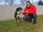 Dsc_0153_carlos_training_black_dog_jumping_1_