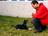 Dsc_0176carlos_training_black_dog_lying_down_1_