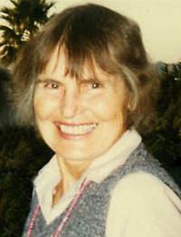 Memorial Service to Honor Writer & SBCC Instructor Anne Lowenkopf