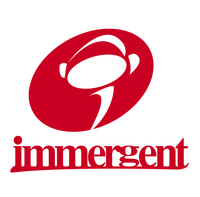 Immergent tm launches