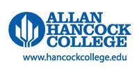 Allan Hancock College, Solvang