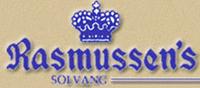 Rasmussen's