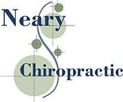 Neary Chiropractic