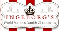 Ingeborg's Danish Chocolates