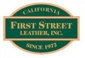 First Street Leather