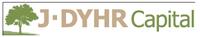 J. Dyhr Capital