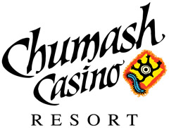 top casinos blackjack tips