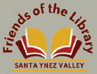 Friends of the Library of the SYV