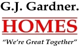 G. J. Gardener Homes Santa Barbara County