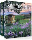 Santa Ynez Valley Community Phone Book