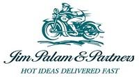 Jim Palam Associates