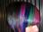 Short_hair_with_rainbow_color_1_