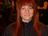Shaggy_layered_mid-length_red_hair_1_