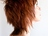 Red_spiky_hair_1_
