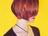Short_red_hair_1_