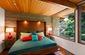Modern_residential_interiors_06