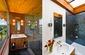 Modern_residential_interiors_05
