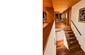 Modern_residential_interiors_03