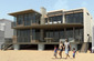 Modern_beach-house_06