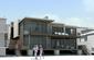 Modern_beach-house_03