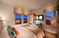Modern_contemporary_hotel_12