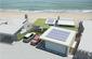 Modern_beach-house_02