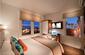 Modern_contemporary_hotel_12