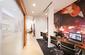 Modern_contemporary_hotel_15