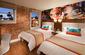 Modern_contemporary_hotel_13