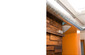 Contemporary_office_interiors_07