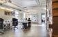 Contemporary_office_interiors_06