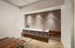Contemporary_office_interiors_09