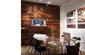 Contemporary_office_interiors_13