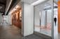 Contemporary_office_interiors_12