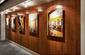 Contemporary_office_interiors_14